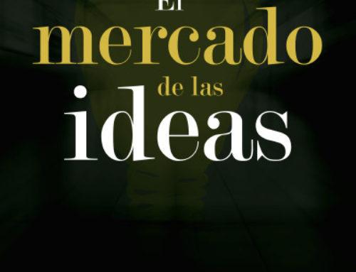 El Mercado de las Ideas